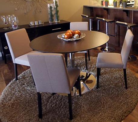 sofa upholstery and reupholstering phoenix az